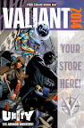 VALIANT_FCBD2014_CUSTOM-600x921.jpg