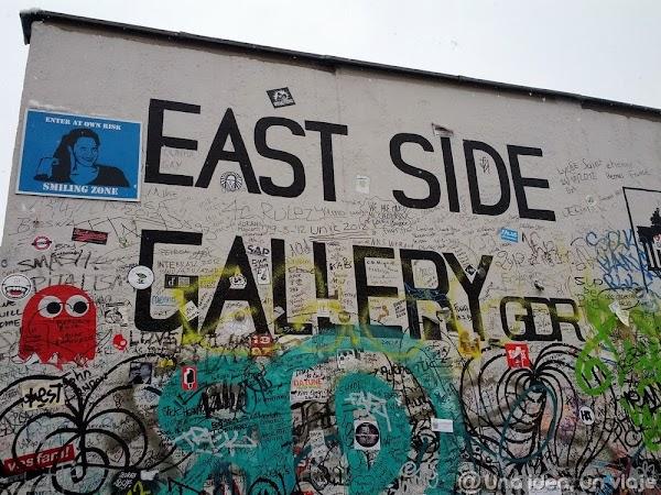 berlin wall (6).jpg