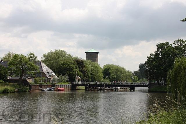 Overijssels kanaal