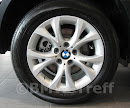 bmw wheels style 279