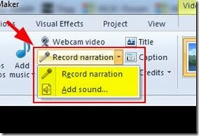 Windows_Movie_Maker_2012_add_narration