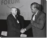 250px-Frederik_de_Klerk_with_Nelson_Mandela_-_World_Economic_Forum_Annual_Meeting_Davos_1992