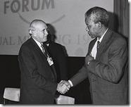 250px-Frederik_de_Klerk_with_Nelson_Mandela_-_World_Economic_Forum_Annual_Meeting_Davos_1992