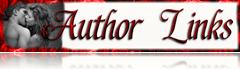 authorlinks