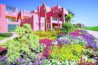 Фото 4 Rehana Sharm Resort ex. Prima Life Rehana