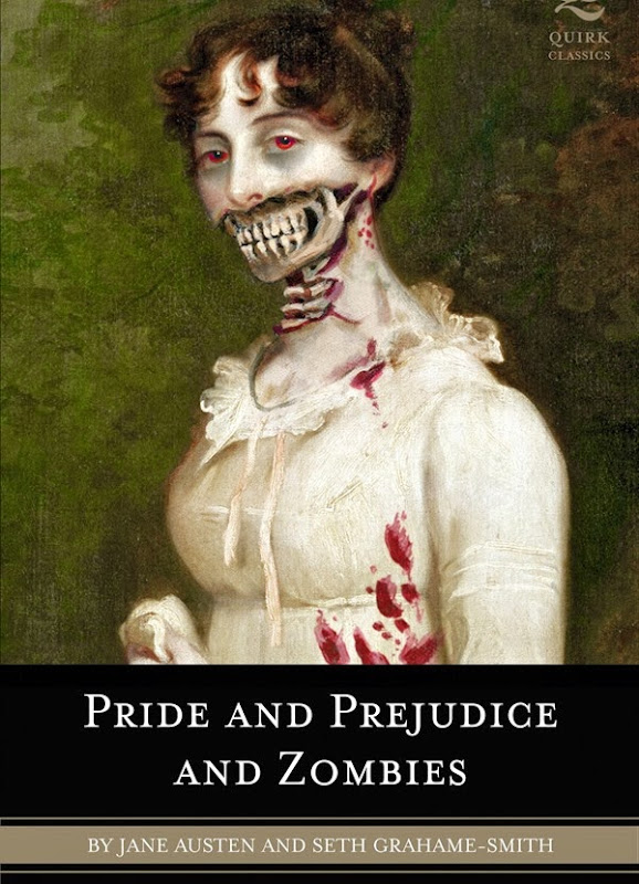 pride_and_prejudice_and_zombies_book_cover