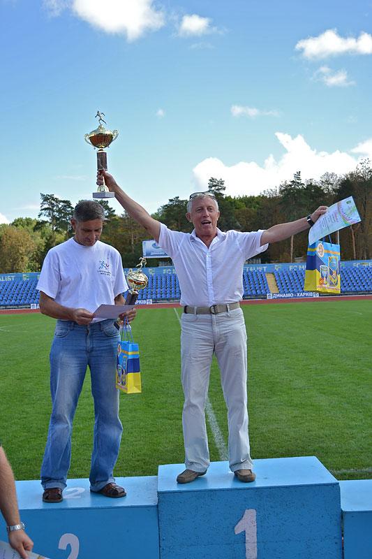 Харьковский марафон 2012 - 422