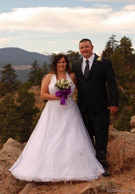 1. bride and groom-kab