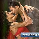 Sexy-Katrina-Kaif-Photos-12.jpg