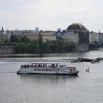 Сhexiya-Praga (71).jpg