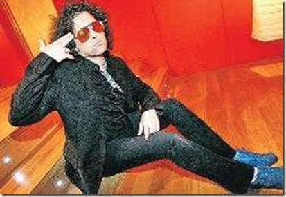 andres_calamaro