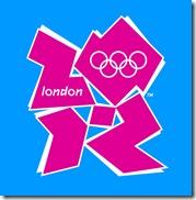 london2012olympics1