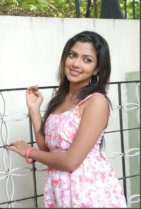 amala_paul kollywood actress