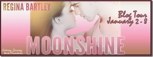 Moonshine_TourBanner