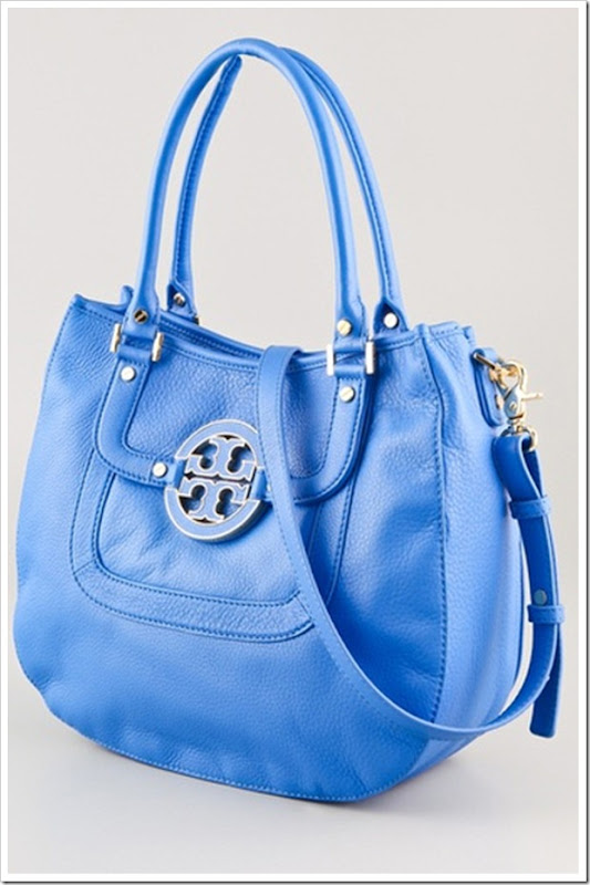 Stunning-Handbags-For-Ladies-12mastitime