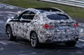 2016-BMW-X6-Crossover-7