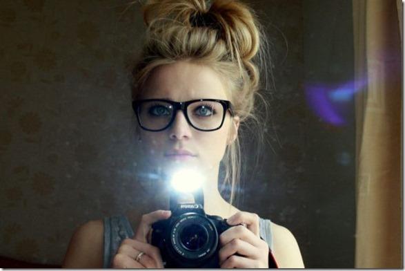 women-glasses-4eyes-8