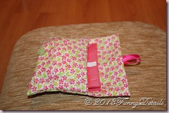 bolsa para lenços e absorventes (4)