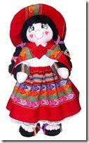 cholita_2