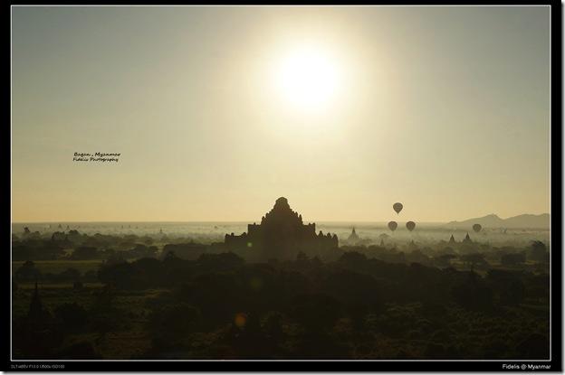 Myanmar196