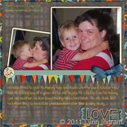 NDI_2008-07-01_LoveMyMom