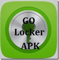 go locker apk