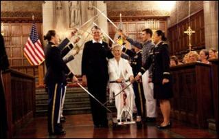 casamento gay militar 01