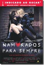Namorados-Para-Sempre-Poster