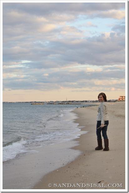 beach walk (683x1024)