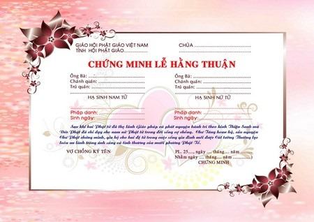 CN Hang Thuan_trong