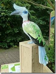 botanics bird2