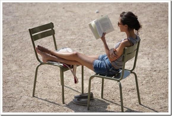 Lectura semana DonDividendo 34-2014