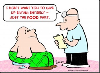 doctor_patient_food_eating_fat_498115