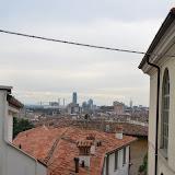 Brescia_130531-011.JPG
