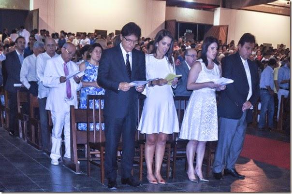26 01 2015 Missa Arcebispo de Natal Vivian Galvão_-2