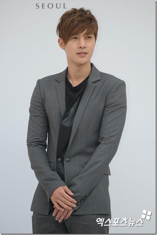 hankyung4