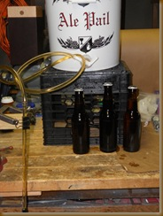110809_Bottling Rig