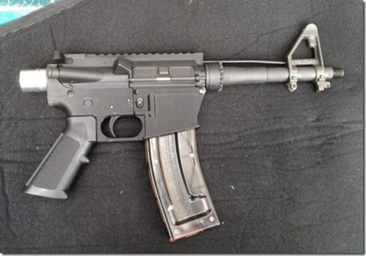 arma impresion en 3d-520x363