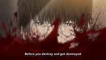 [HorribleSubs]_PSYCHO-PASS_-_04_[480p].mkv_snapshot_21.40_[2012.11.03_08.41.49]