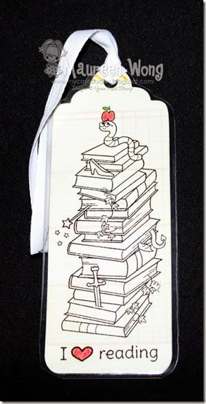 BookwormsRule1