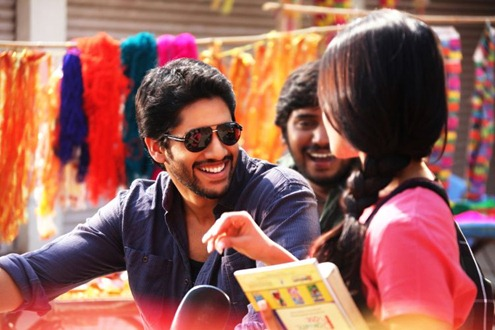 Autonagar Surya Latest Photos_2