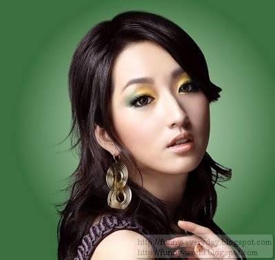 Ke_Jia_Yan (8)