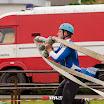 20110731_msp_sluzovice_020.jpg