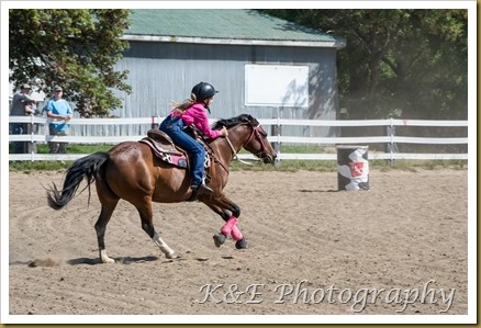 Saddle club (32 of 258)