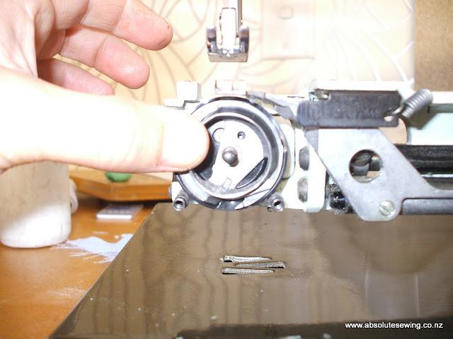 Husqvarna 2000 service and repair - DSCF3008.JPG