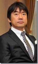 oosaka_hasisita