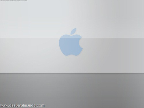 wallpapers mac apple papeis de parede desbaratinando  (73)