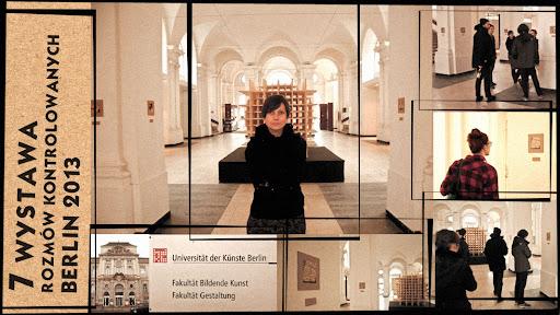 wystawa-berlint.jpg