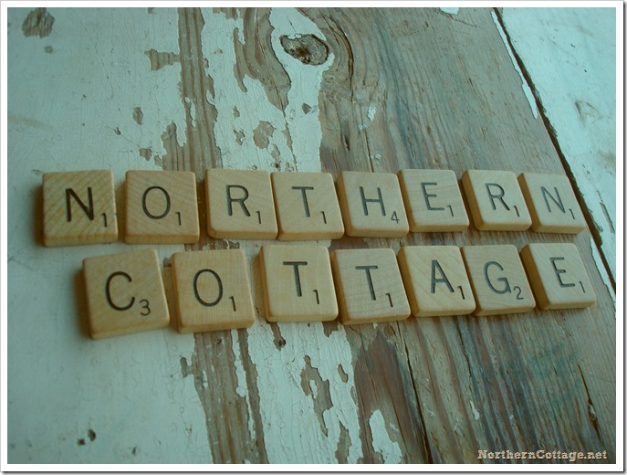 {NorthernCottage}