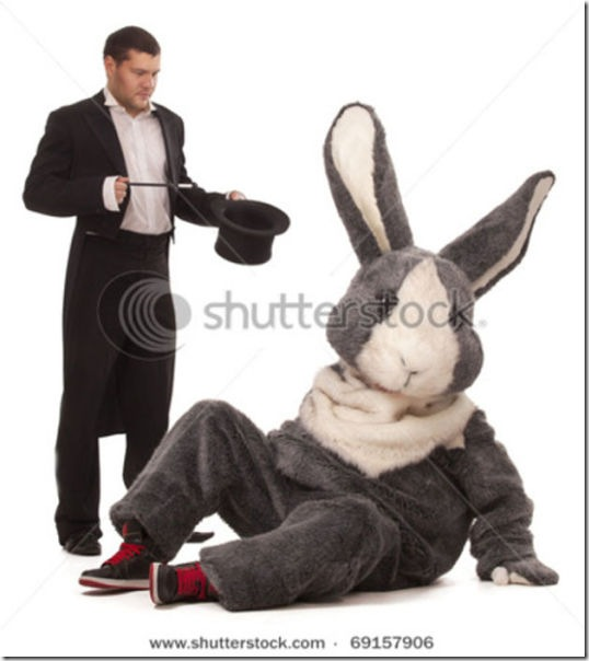awkward-stock-photos-18